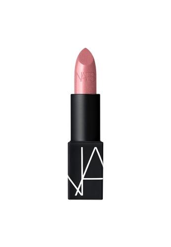 NARS pink Instant Crush - SHEER LIPSTICK. 01B97BE7543579GS_1