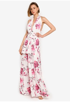 Women's Clothing M&s Maxi Dress Size 10 Selling Well All Over The World