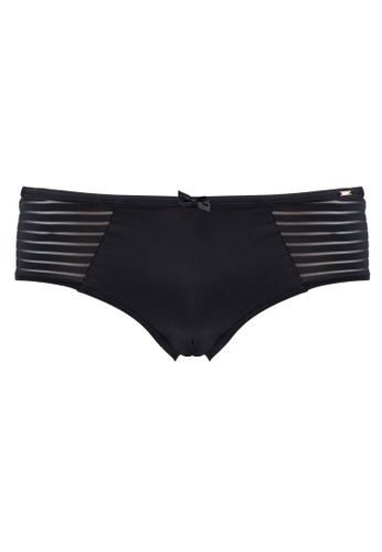 4d3f9eb9ca3b Buy DORINA Carmen Hipster Panties Online on ZALORA Singapore