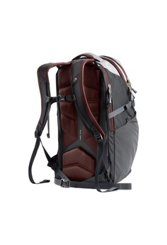 f7e458242c376 The North Face TNF ROUTER ZINCGRYLGHTHTR SEQUOIARED S  266.00. Sizes One  Size