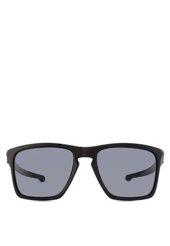 Lifeesprit招聘style 矩形太陽眼鏡, 飾品配件, 運動