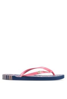 7ceea55048c3 Buy Flip Flops For Women Online   ZALORA Malaysia & Brunei