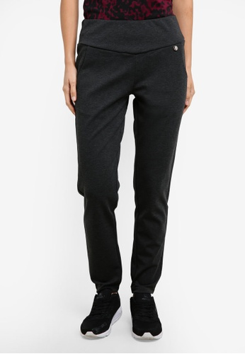 AVIVA grey Long Pants AV679AA0S9GQMY_1