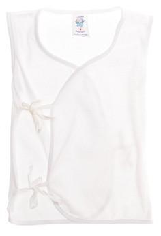 Baby Dress 444w Set of 6