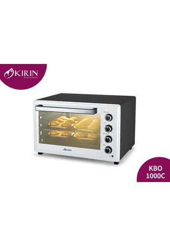 Kirin silver Kirin Beauty Oven KBO-1000C FEAC7ESC618D84GS_1