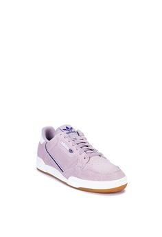 zawsze popularny ceny detaliczne 100% autentyczności Shop adidas Shoes for Women Online on ZALORA Philippines