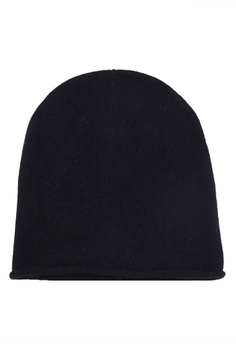 1852e81548d 67% OFF OVS OVS Premium Beanie In Knitted Cashmere S  56.90 NOW S  18.90  Sizes One Size