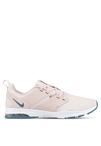 Buy Nike Nike Air Bella Tr Shoes Online on ZALORA Singapore 7a4095ce7c73b
