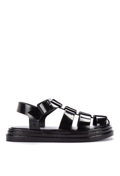 0a21c7ad9a88 Melissa Available at ZALORA Philippines
