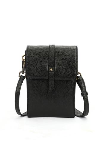 HAPPY FRIDAYS Stylish Litchi Grain Leather Shoulder Bags JN8002 CD458ACAD7281BGS_1