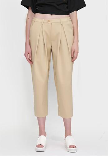 Spotlight Duma Pants