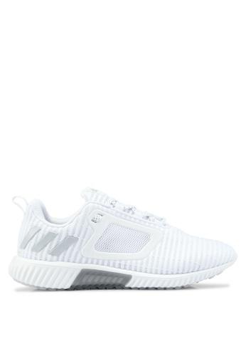 hot sale online e7ad6 7075b ... clearance buy adidas adidas climacool w zalora hk 9b834 7aeec