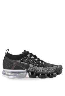 eb15f28aaefee4 Nike Air Vapormax Flyknit 2 Shoes 8BC77SHDB18B8AGS 1