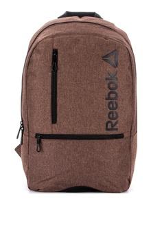 796f578e4b Reebok red Reebok Sport Essential Backpack 2EC52ACA103E75GS 1