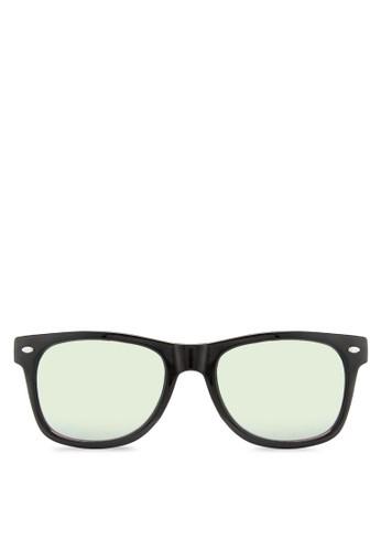 JP0016 復古風太陽眼鏡, 飾品配件, 飾品配esprit地址件