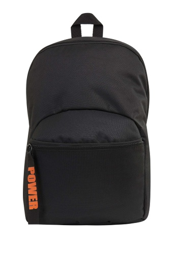 DeFacto black Men Bag 79C04ACA7EB478GS_1