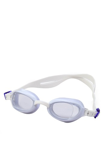 Aquapure 女性泳esprit home 台灣鏡, 運動, 海灘配件