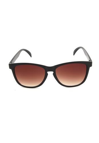 2i's to eyes black and brown 2i's Sunglasses - Mo 2I983AC93OZAHK_1