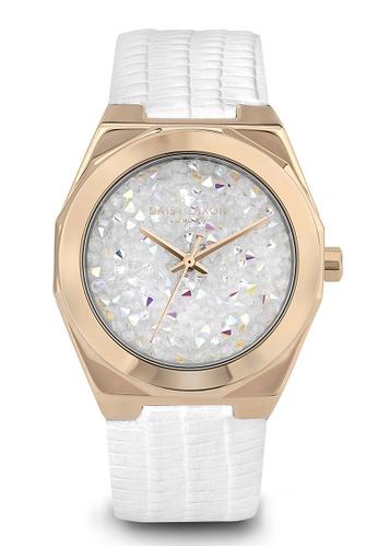 Daisy Dixon Watch gold Alessandra #8 Ladies Watch E84AAAC7A072D1GS_1