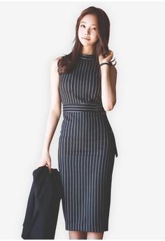 074c89a3a0 Shop Korean Fashion for Women Online on ZALORA Philippines