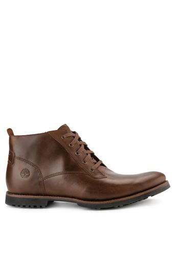 Timberland brown Kendrick Chukka B083CSH7BDAC2EGS_1