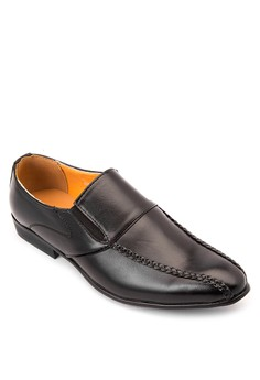 Yardley Formal Shoes