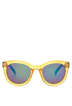 Fauna Sunglasses