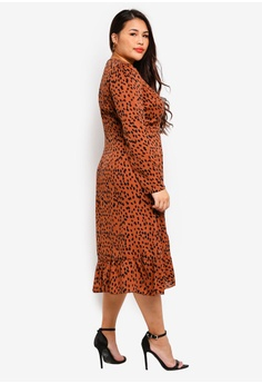 052e1f152cfce3 Missguided Available at ZALORA Philippines