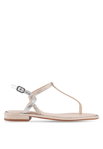 Buy ALDO Liliria Sandals Online on ZALORA Singapore