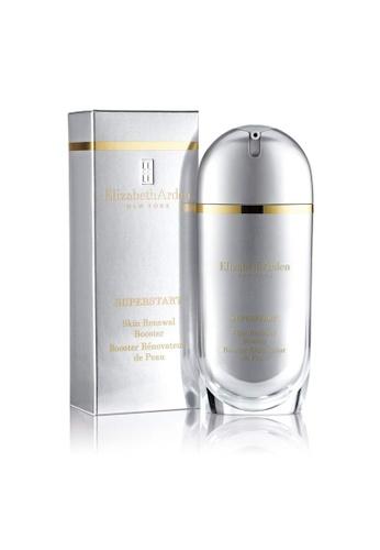 Elizabeth Arden silver Elizabeth Arden SUPERSTART Skin Renewal Booster 50ml EL686BE45THIMY_1