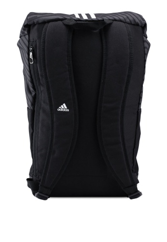 5e63a180bc06 Buy adidas adidas 3s backpack g Online
