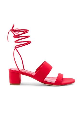 Raye red Paris Heel 8BA91SH99033CCGS_1