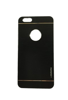 Innometal case for iphone for iPhone 6 Plus