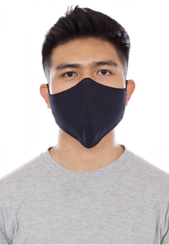 EPC Eddy P Chandra multi EPC Designer Mask Male Darren 5B5D2ES1EDB218GS_1