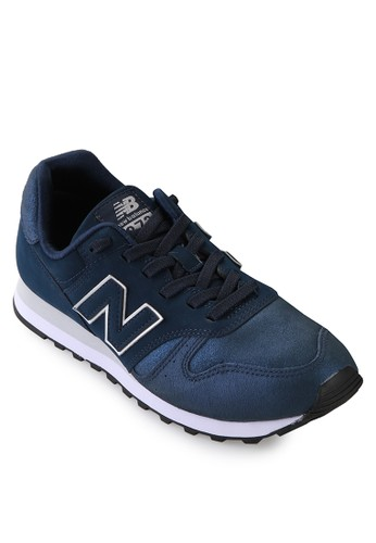 New Balance Women 373 Sneakers
