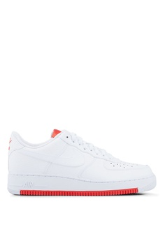 ab90902b7ece6 Nike white Air Force 1  07 1 Shoes 0C2B9SH1564828GS 1