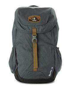 Buy Sports Backpack for Men Online   ZALORA Philippines 63cb500f34