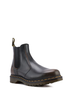 a0bfdd868f07 Dr. Martens 2976 Chelsea Boots S  229.00. Sizes 8 9 10