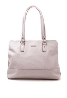 Shoulder Bag D3461
