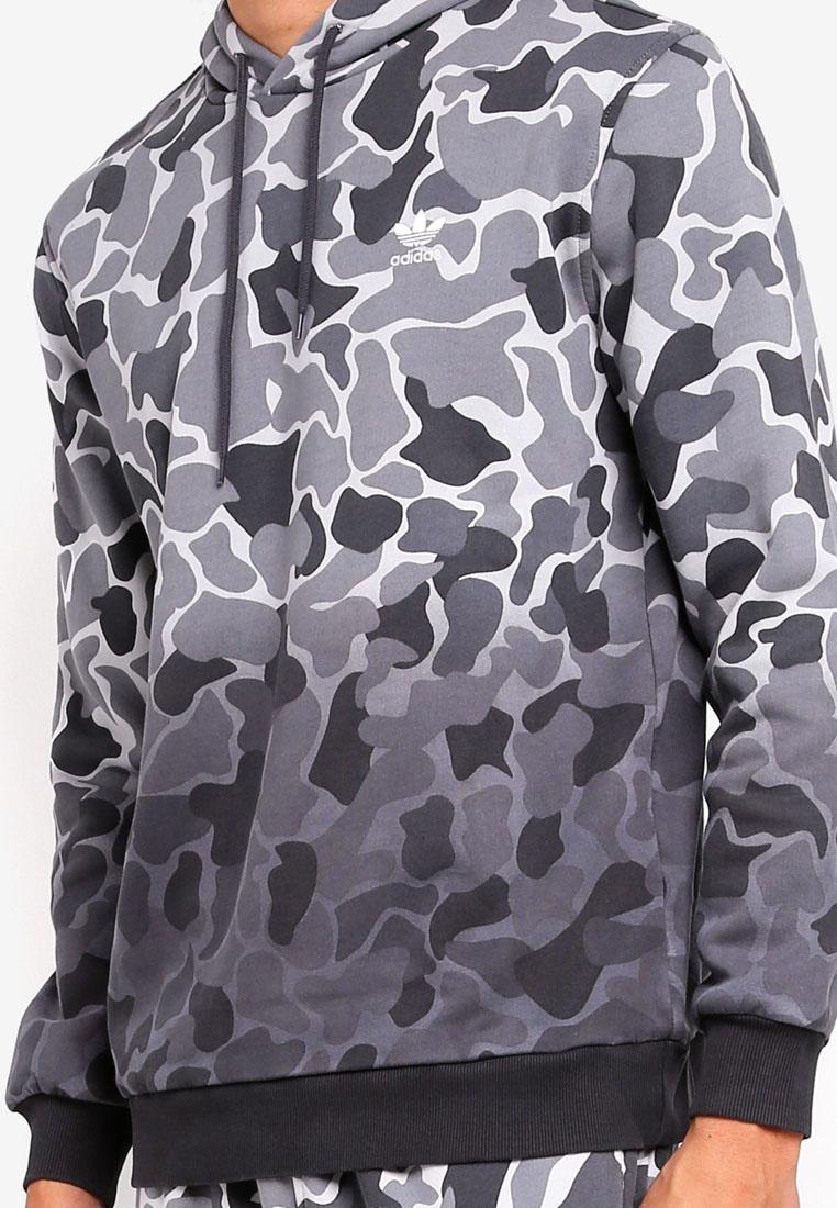 camo adidas hoodie Multicolor originals adidas zWAS1q5nwS
