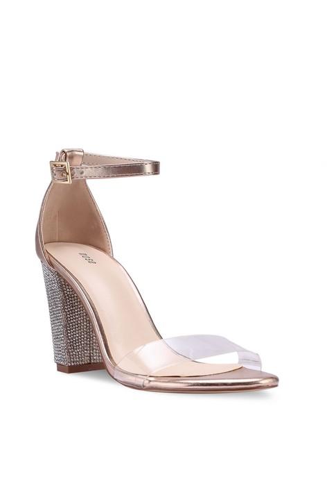 Sepatu Wanita - Jual Sepatu Wanita Terbaru  c11ad8a85c