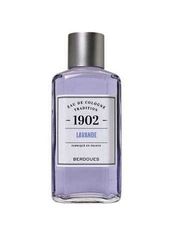 1902 Tradition n/a Lavande 245ml 19167BE79RGAPH_1