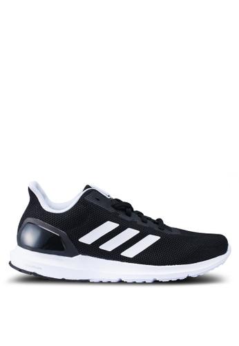 adidas black adidas cosmic 2 D1F8CSH8FEFBBFGS_1