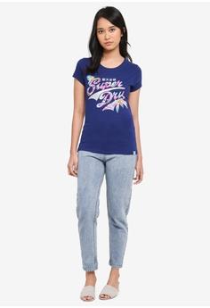 51b6de34e2a8 Buy Fashion Tops For Women Online