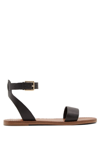 3ca32879999 Buy ALDO Campodoro Sandals Online on ZALORA Singapore