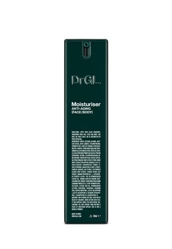 DrGL DrGL® Moisturiser Anti-aging (Face/Body) DR574BE61XWWSG_1