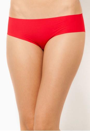 Seamless Panty Boyesprit 衣服leg Panty, 服飾, 服飾