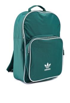 3ef7d8df6e8175 30% OFF adidas adidas originals bp classic adicolor HK$ 499.00 NOW HK$  348.90 Sizes One Size