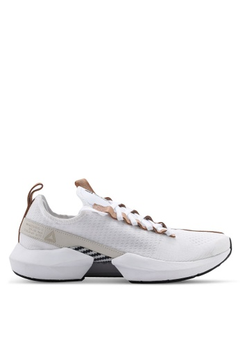 2db3a0bbc0 Sole Fury Lux Shoes