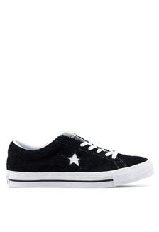 One Star Core Ox Sneakers C8CCESHA044FDFGS 1 Converse ... 3c320e801
